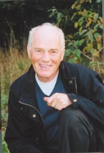 Anders Hallgren