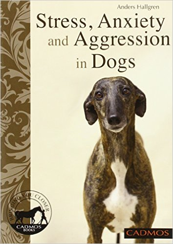 Problematic behavior in dogs