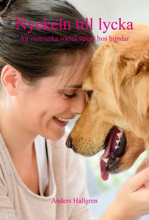 Social stress hos hundar är vanligare än man tror